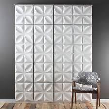 tile embossed wallpaper rolls u0026 sheets ebay