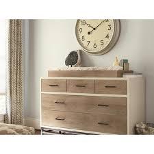 Assembled Bedroom Dressers Already Assembled Bedroom Furniture Interior Design Bedroom