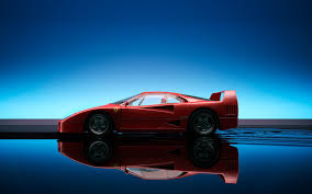 cars ferrari the unforgettable cars of the u002790s pt 1 30 pics i like to