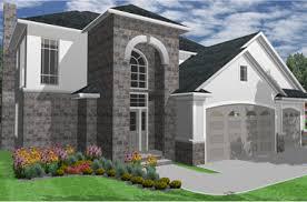 home design essentials punch home landscape design best home design ideas