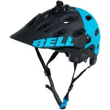 motocross helmet closeout kids mx helmet gub ss mountain bike bicycle helmet cycling helmet