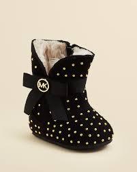 michael kors black friday 2017 best michael kors baby shoes photos 2017 u2013 blue maize