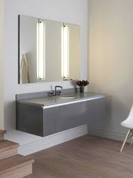 Small Bathroom Designs With Shower And Tub Update A Small Bathroom Small Bathroom Ideas Photo Gallery