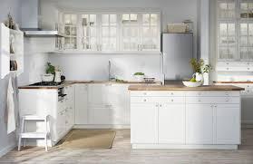 catalogue cuisine ikea 2015 résultat de recherche d images pour cuisine ikea bodbyn blanc