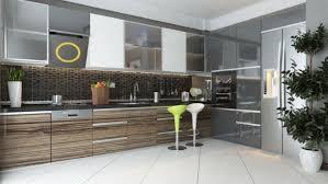 cuisine plancher bois plancher de cuisine bois ou céramique groupe sp réno urbaine