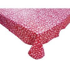 flannel backed vinyl table pad round fitted vinyl tablecloths wayfair