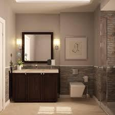 bathroom paint ideas for small bathrooms bathroom paint ideas decobizz from paint colors for