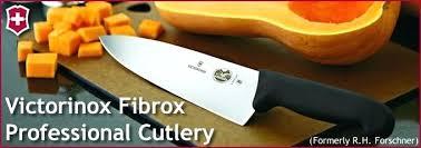 victorinox kitchen knives canada victorinox forschner chef knife clared co