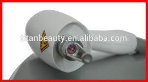 tb 421 nd yag laser long pulse vein removal amazon tattoo