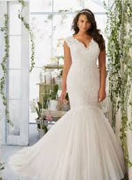 Hawaiian Wedding Dresses Hawaiian Wedding Dresses Plus Size 2017 For Everyone
