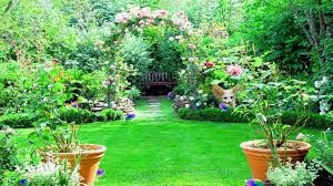 lovely 21 small lawn design ideas very small yard landscaping