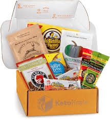 snacks delivered a subscription box for keto diet ers keto snacks delivered to