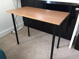 Argos Office Desks Office Desk Oak Office Desk Ideas