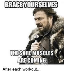 Brace Meme - fresh 21 brace yourself meme wallpaper site wallpaper site