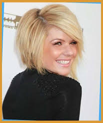 super short bob haircuts short hairstyles 2015 2016 most