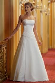 Unique Wedding Dress Biwmagazine Com A Line Simple Wedding Dress Biwmagazine Com