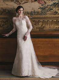 Wedding Dresses Scotland Your Designer Wedding Dress For 2014 U2013 The 2014 Collection By Emma