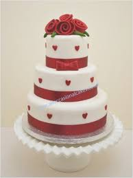 3 tier wedding cake prices 3 tier wedding cake prices weddingcakeideas us
