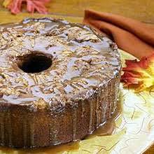 brown sugar pound cake with rum sauce domino sugar mastercook