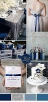not too shabby wedding color palette colour pallette navy blue