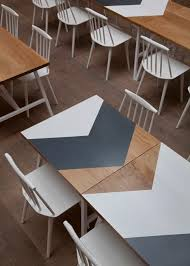 Table Designs Best 25 Cafe Tables Ideas Only On Pinterest Restaurant Tables