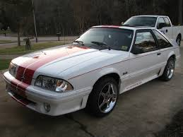 ford mustang gt 1992 1992 ford mustang gt 5 0 pictures 1992 ford mustang gt 5 0