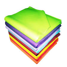 where to buy acid free tissue paper mixed colour acid free tissue paper