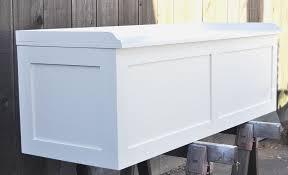 Bathroom Storage Seats Office Cabinets Storage Bench With Baskets 65 Storage Bench