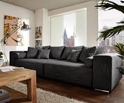 big sofa schwarz bezug für big sofa 59 with bezug für big sofa bürostuhl