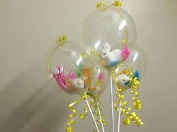 gift inside a balloon balloon boutique sonshine smiles