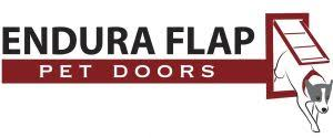 Patio Pacific Pet Doors Patio Pacific Endura Flap Pet Doors Pet Independence Pet Doors