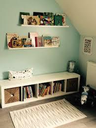 bibliotheque chambre enfant idees decoration chambre bebe 13 ikea hack chambre enfant
