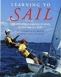 optimist racing phil slater 9781898660873 amazon com books