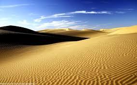interesting facts about sahara desert just fun facts