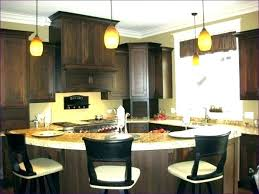 kitchen island with 4 chairs kitchen island with 4 chairs dnatesting me