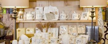 home interiors and gifts pictures homeinteriors home interiors and gifts dallas