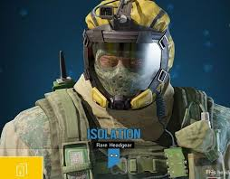 what does siege rainbow six siege update live as ash elite skin is removed from