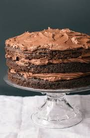 82 best images about cakes cakes cakes on pinterest chocolate