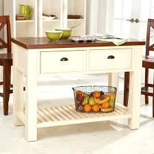 shop kitchen islands lowes kitchen islands with seating medium size of island with