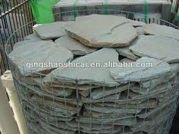 garden stones sale home outdoor decoration