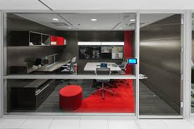 Kentwood Office Furniture by V I A Privacy Walls U0026 Architectural Walls