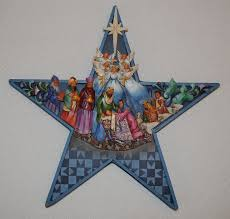 Jim Shore Dated Christmas Ornaments by 82 Best Jim Shore Collectables Images On Pinterest Jim O U0027rourke