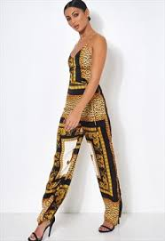 sears jumpsuits asos marketplace buy sell pre owned vintage fashion