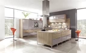 kleine küche mit kochinsel wohndesign 2017 unglaublich tolles dekoration kleine kuche mit