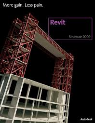 autodesk revit structure autodesk pdf catalogue technical