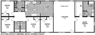 5 bedroom mobile homes floor plans 5 bedroom mobile homes internetunblock us internetunblock us