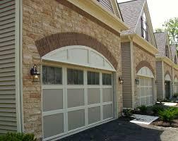 garage doors how to paint garage door metal look like wood for