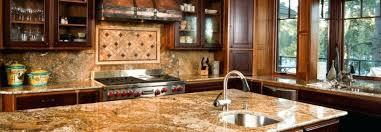 kitchen cabinets orlando fl kitchen remodel orlando kitchen remodeling modern kitchen cabinets