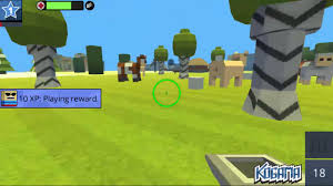 minecraft truck stop real minecraft kizi online games life is fun