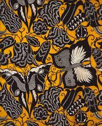 textiles christine cariati
